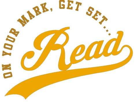 the summer reading challenge sachse s reading challenge starts at june 4 kick