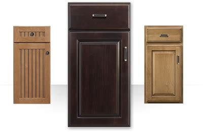 merillat kitchen cabinet doors classic 174 door styles accessories merillat