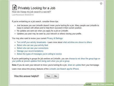 100 upload resume on linkedin would you post your cv on tests a cv feature