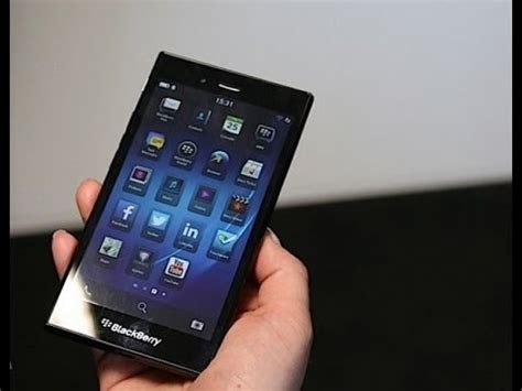 Hp Blackberry Z3 Di Roxi blackberry z3 blackberry s new all touch smartphone