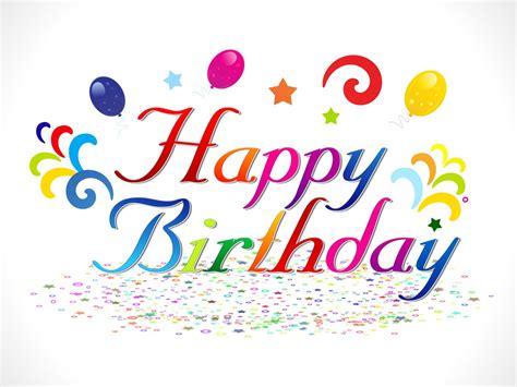 imagenes feliz cumpleaños para facebook gratis imagenes de feliz cumplea 241 os para facebook gratis feliz
