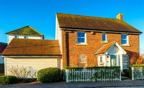 Camber Sands Cottages by Camber Cottage Camber Sands Cottage Beside The