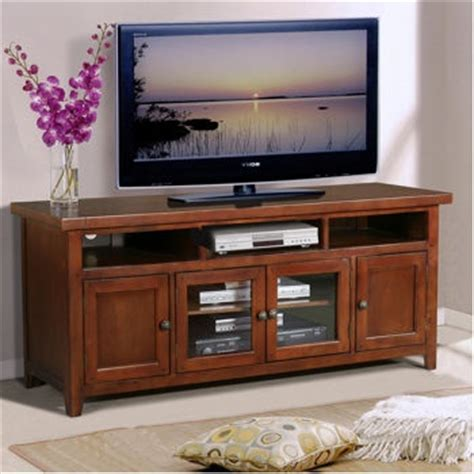 electric fireplace tv stand costco electric wiring