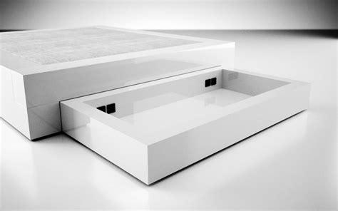 weiße betten 140x200 mit bettkasten wohnzimmereinrichtungen ideen