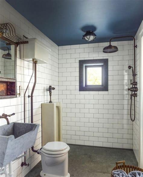 Kleines Badezimmer Tipps by Kleines Badezimmer Tipps Kleines Badezimmer Gestalten 30