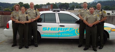 Washington County Sheriff S Office by Washington County Sheriff S Office School Resource Officers