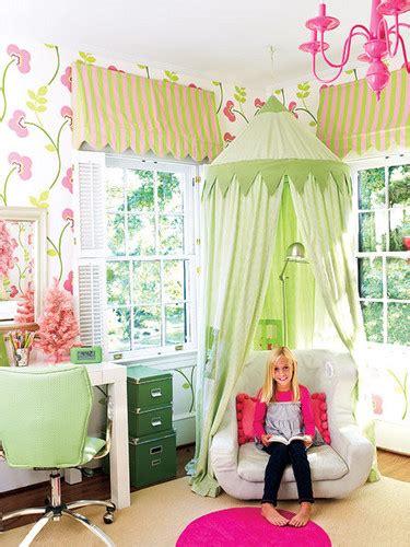 kawaii bedroom ideas 25 fun and cute kids room decorating ideas digsdigs