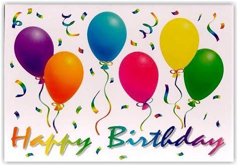 Electronic Happy Birthday Cards Free by מזל טוב לחנההה עיר הספרים ספר מאת דניאל