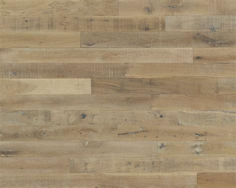 Storehouse Plank   Real Wood Floors