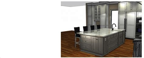 kitchen design service free kitchen design services norfolk kitchen bath
