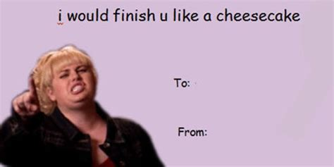 Best Valentine Memes - best valentine s memes to send to someone you re tryna