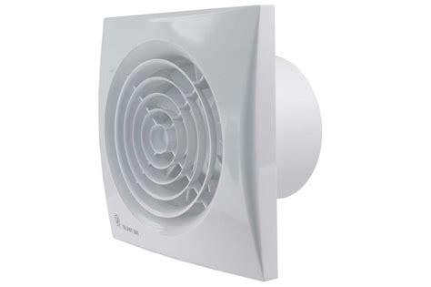 douche afzuiger ventilatie badkamer berekenen afzuiging m3