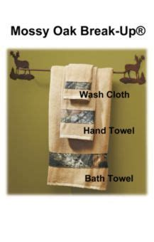 mossy oak bathroom set a set of camo fan blade covers are just the ticket for every hunter fan blade