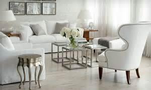 ethan allen furniture hometuitionkajang