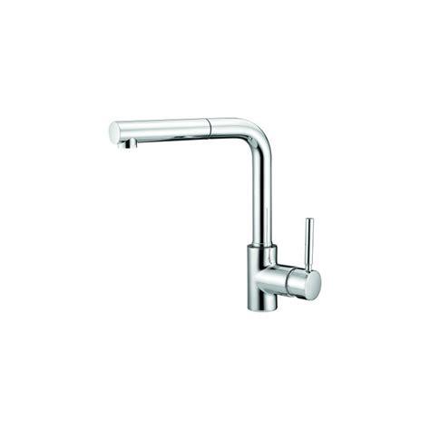 crolla rubinetti crolla rubinetti termosifoni in ghisa scheda tecnica