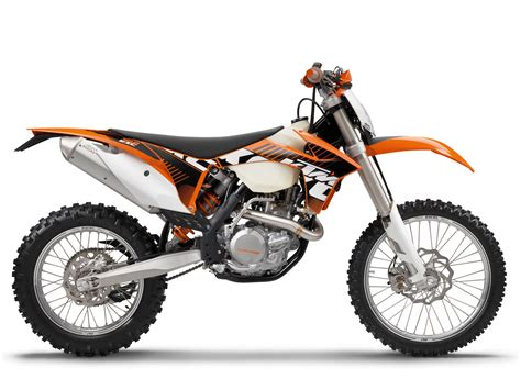 Ktm 450 Exc Engine 2012 Ktm 450 Exc Motorcycle Review Wallpapers