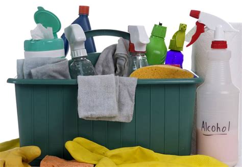 cleaning blogs how to donate cleaning supplies zealous good blog
