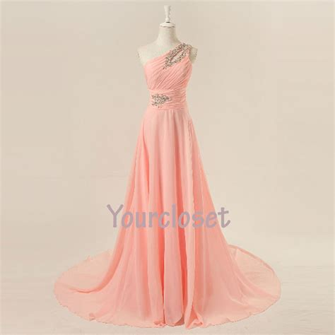 Light Pink Homecoming Dresses by Light Pink Plus Size Prom Dresses Dresses