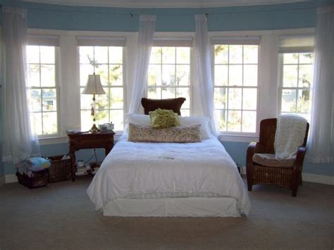 home interior design raleigh nc bedroom decorating and designs by vip interior design