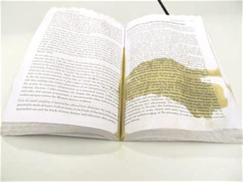 damaged books barnes noble