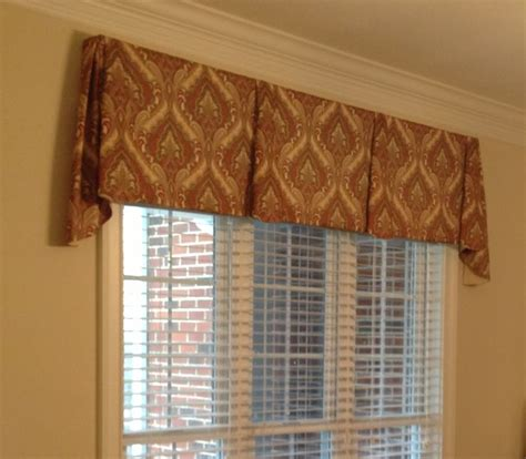 tailored valances for living room free pleated valance patterns pleated valance pictures valance valance