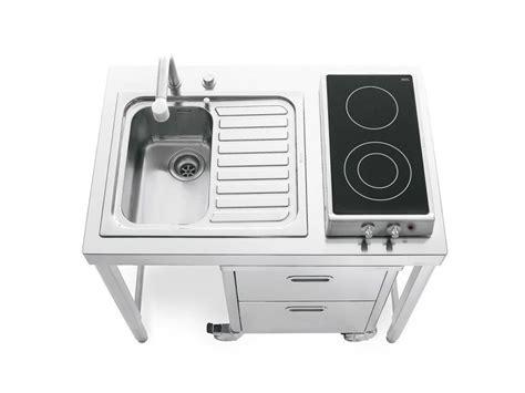 le cucine piã cucine 100 m 243 dulo de cozinha pia de cozinha by alpes inox