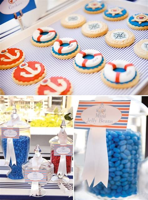 party themes on a boat 29 best images about sailor theme on pinterest sailor