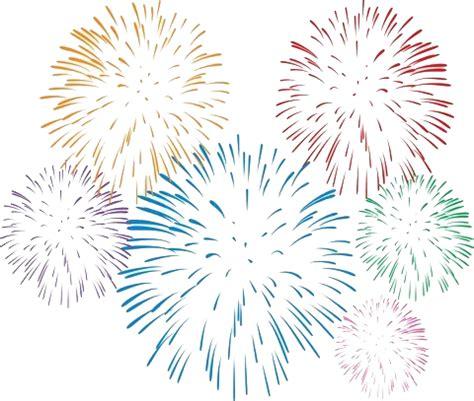 fireworks png transparent images   png all