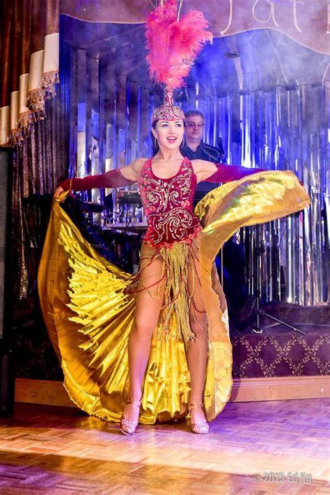 Bridal Shower Dancer by How To Choose The Best Bridal Shower Dancer For Hire