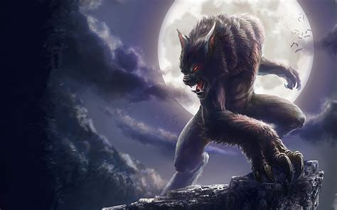 wallpaper abyss werewolf runescape legacy of blood full hd wallpaper and