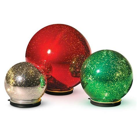 outdoor lighted spheres outdoor lighted spheres white led lighted outdoor sphere