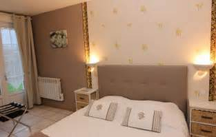 chambres d hotes somme chambre d h 244 tes chambres d ault 224 ault somme chambre d