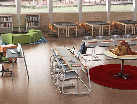 school of upholstery classroom furniture school furniture information