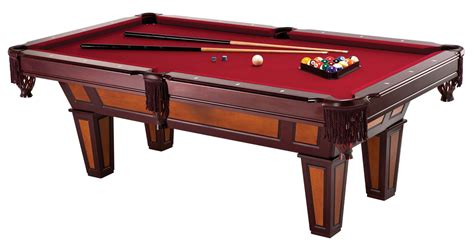 best place to buy a pool table best 7ft pool tables 1 500 gametablesonline