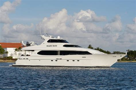 motor yacht for sale florida motor yachts for sale in west palm beach florida