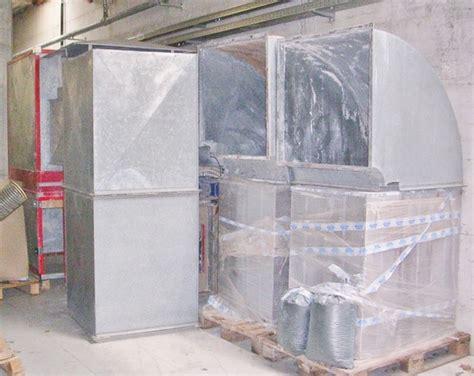 cabine verniciatura usate cabina verniciatura usata 28 images cabina di