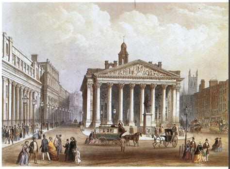 Banca Inghilterra by Storiadigitale Zanichelli Linker Percorso Site