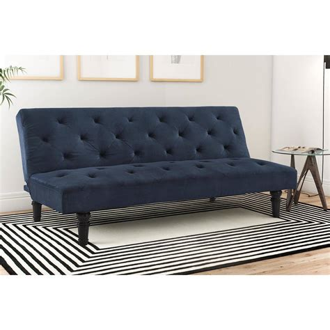 dorel home products futon bm furnititure