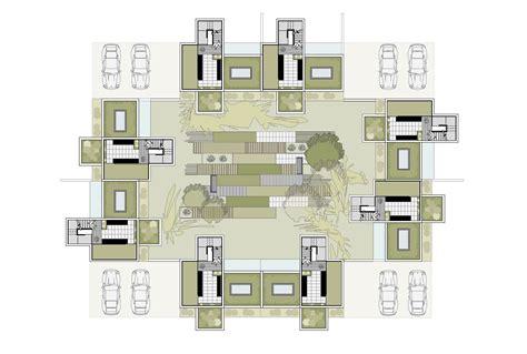 house master plan house master plan escortsea