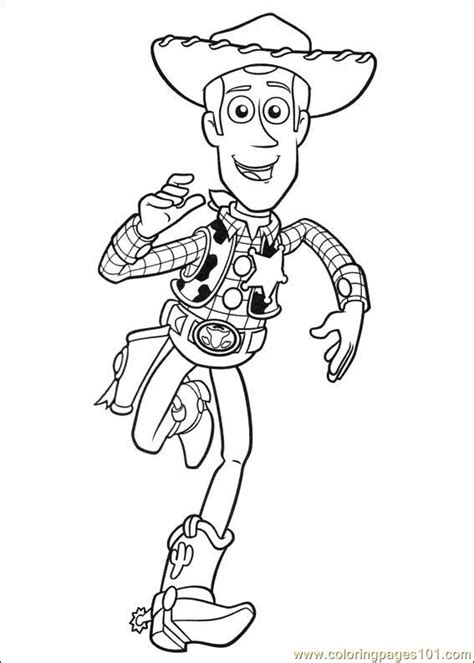 Story Coloring Page story 3 22 coloring page free story coloring