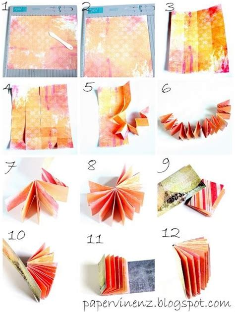 Best Origami Book For - 83 best origami book and bookmark images on