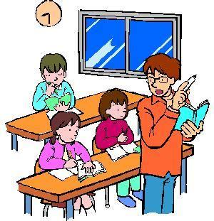 ufficio entrate imola emilia romagna fisco e scuola entra in 100 classi