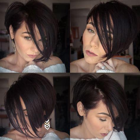 Black Hairstyles Hair Cypress by Black Hairstyles For Hair 2018 Medium