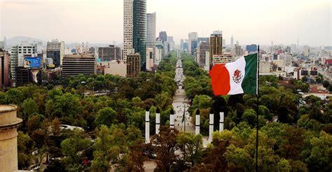ciudad de mexico ciudad de mexico tsrcappleww ciudad de m 233 xico presenta su experiencia en foro mundial