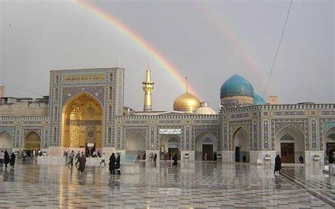 wallpaper masjid cantik 11 mesjid terbesar dan terindah di dunia cermati