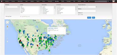 map radius tool 100 map radius tool forests free text simpletree u2014an efficient open source