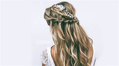womens hairstyles haircuts  trend spotter