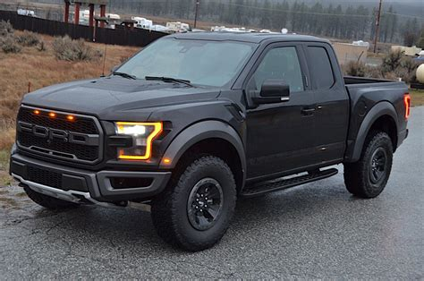 ford ranger raptor 2017 coming soon a week with the 2017 ford raptor