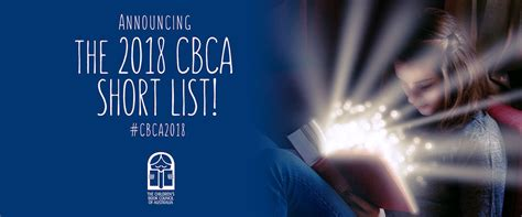 shortlist 2018 charity awards charity announcing the 2018 cbca awards shortlist the booktopian
