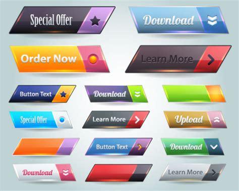 web layout button 15 website button designs images web design buttons